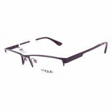 Óculos de grau VOGUE VO 3819 352 53-18 140